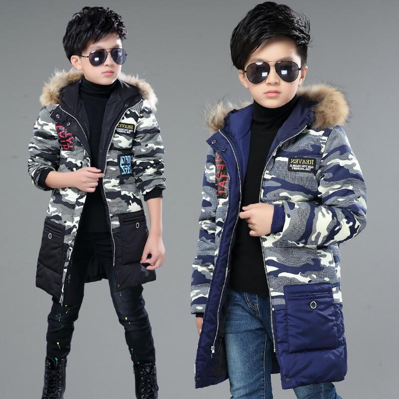 9b38ac06b quality 51100 d6338 2016 winter hot fashion classic childrens jacket ...