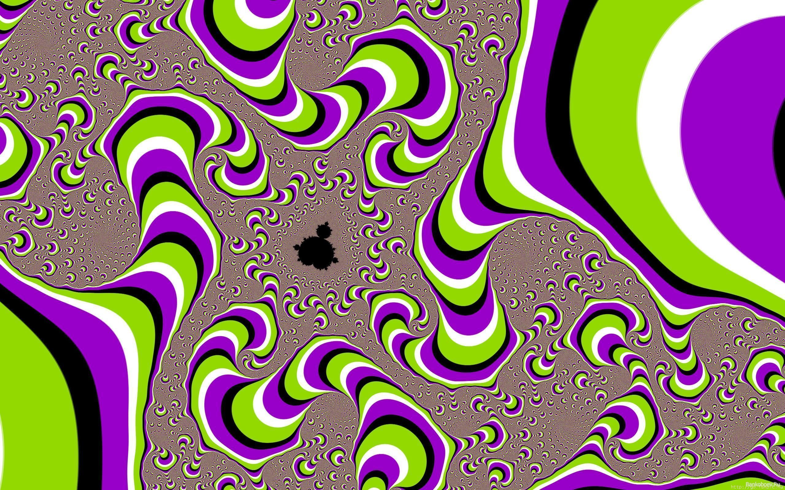 trippy Cool optical illusions, Amazing optical illusions