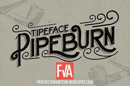 17 Best images about Free Vector Art on Pinterest | Free vector ...