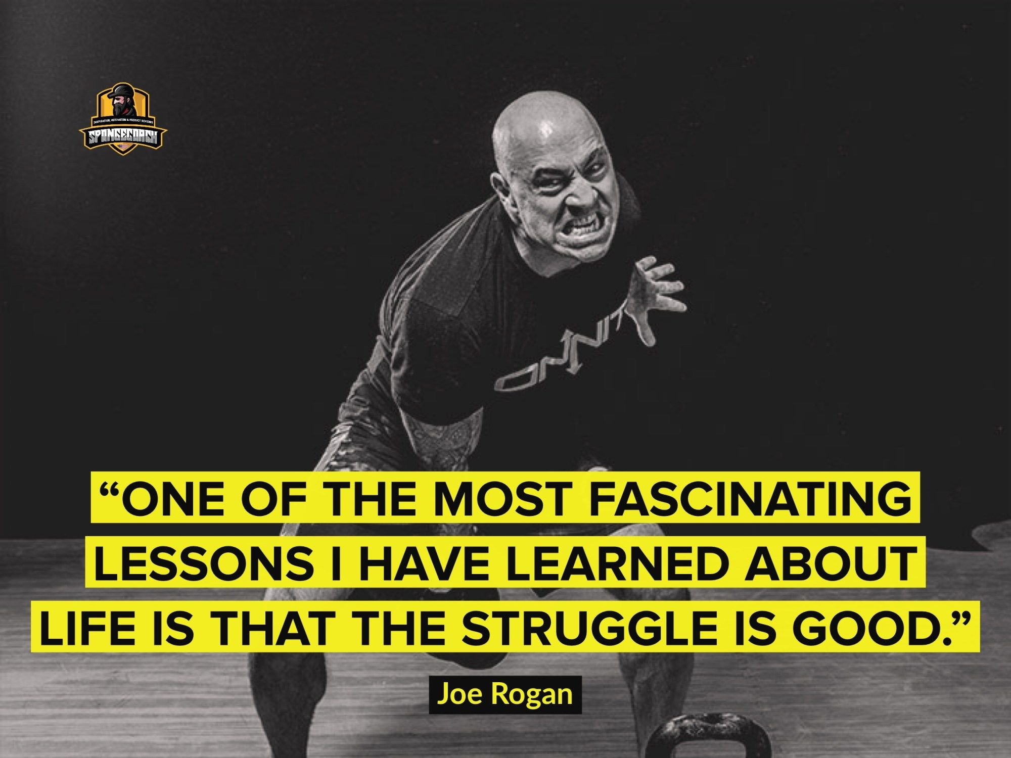 50 Best Joe Rogan Quotes Life Quotes Success Quotes Quotes About Life Famous People Quo Work Quotes Inspirational Quotes By Famous People Joe Rogan Quotes