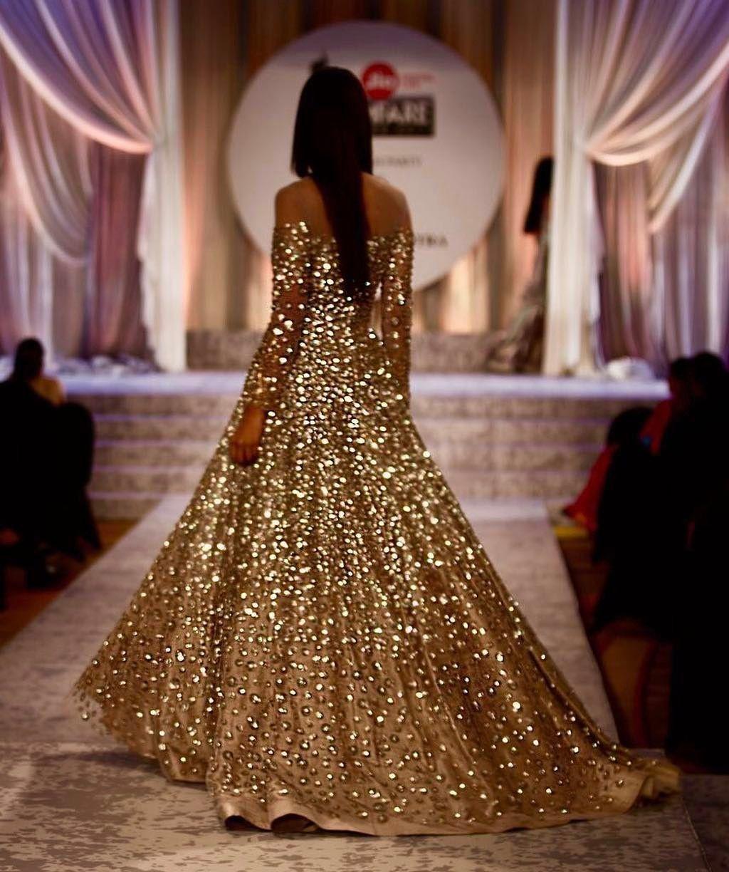 Wedding manish dresses malhotra Beautiful Manish