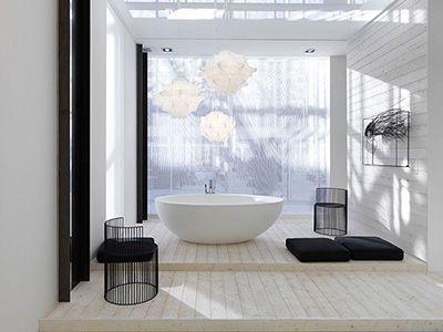 B&B - Ambiente Bagno e Sanitari Provincia di Cuneo | Bathroom ...