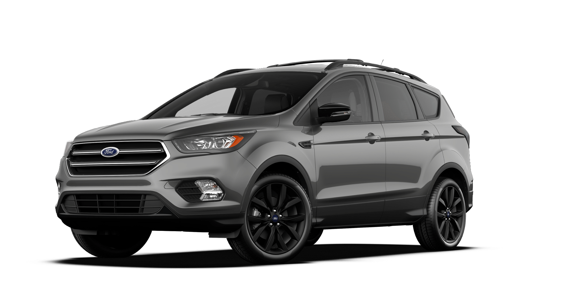 2017 Ford Escape Build Price 2017 Ford Escape Ford Escape Ford