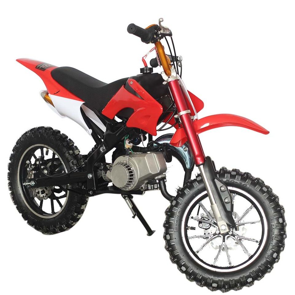 50cc 150cc 250cc Dirt Bike 50cc Pocket Bike For Sale Cheap Bikes