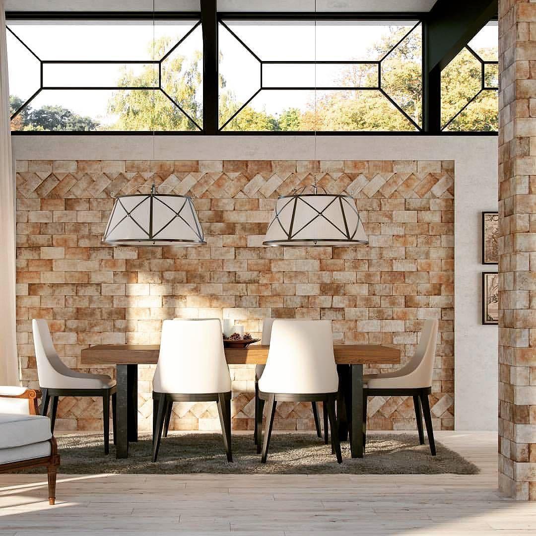 WILLIAMSBURG koleksioni i ri ARGILA.. pllaka porcelani 1020 ekskluzivish ne Brunes mundsuar nga Peronda.... #harmonyperonda #peronda #ceramica #ceramicart #ceramicatile #carrelage #tiles #tileaddiction #tilelove #fliesen #tileofspain #interiors #interiordesign by brunes.al