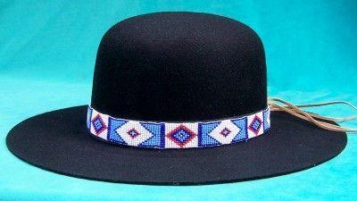 Billy Jack Hat Hats For Men Hats Jack Hat