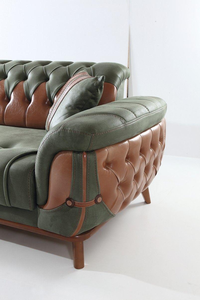 Sigifredo Islas Adli Kullanicinin By Furniture Consept Panosundaki Pin Oturma Odasi Fikirleri Armut Koltuk Koltuklar