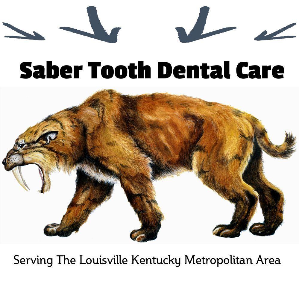 Pin on Emergency Dentist In Louisville Kentucky