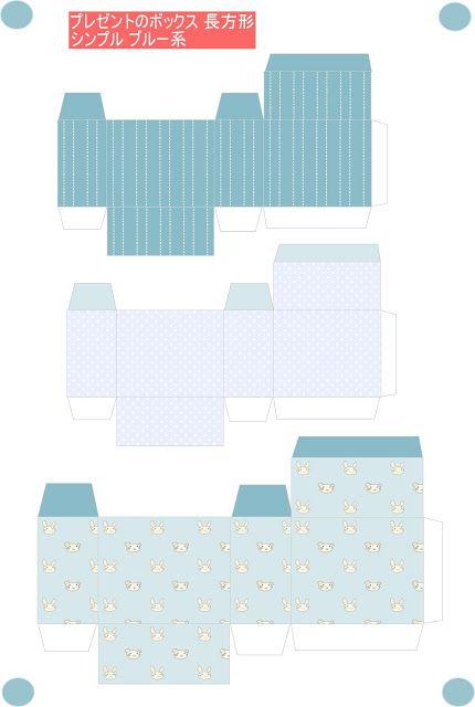 Paper88 - hkKarine1 - Picasa Web Album