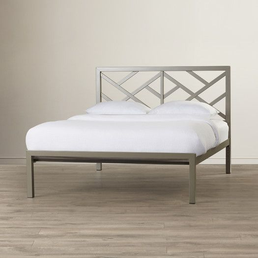 $809 Shop AllModern For All Beds For The Best Selection In