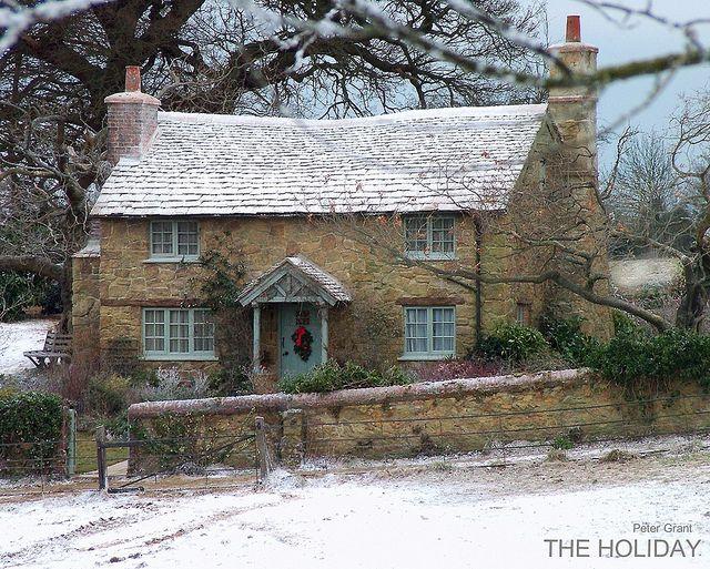 The Holiday Cottage Shere Surrey England Uk Dream Cottage English Cottage Holiday Cottage