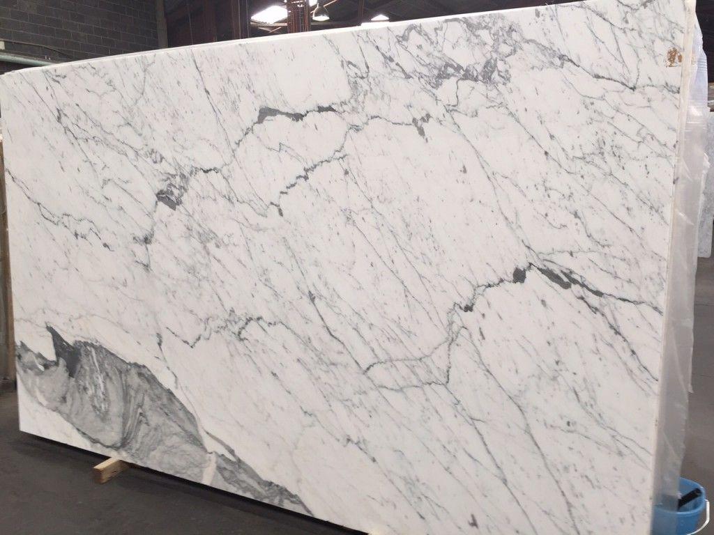 Calacatta Statuario Marble Slabs Marble Slab Statuario Marble Italian Marble Flooring