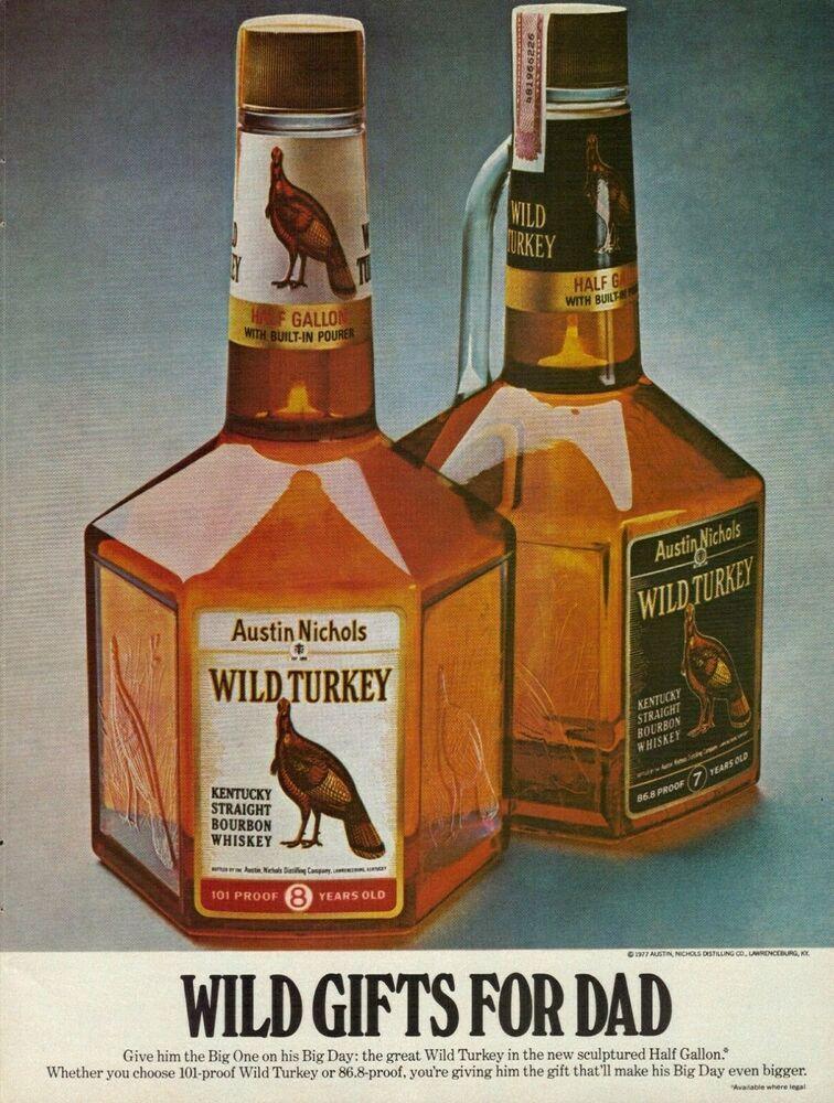Jim Beam Jim Beam Whiskey Cigars And Whiskey