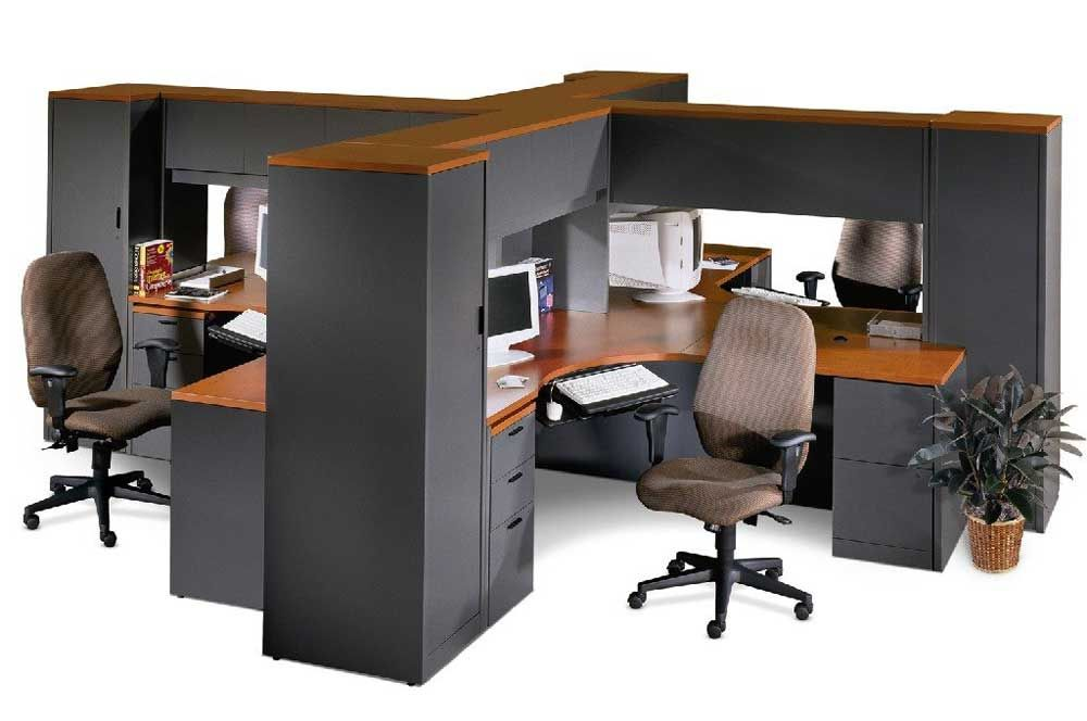 modern law office design work stations   Modern Modular Style Office  Workstations. modern law office design work stations   Modern Modular Style