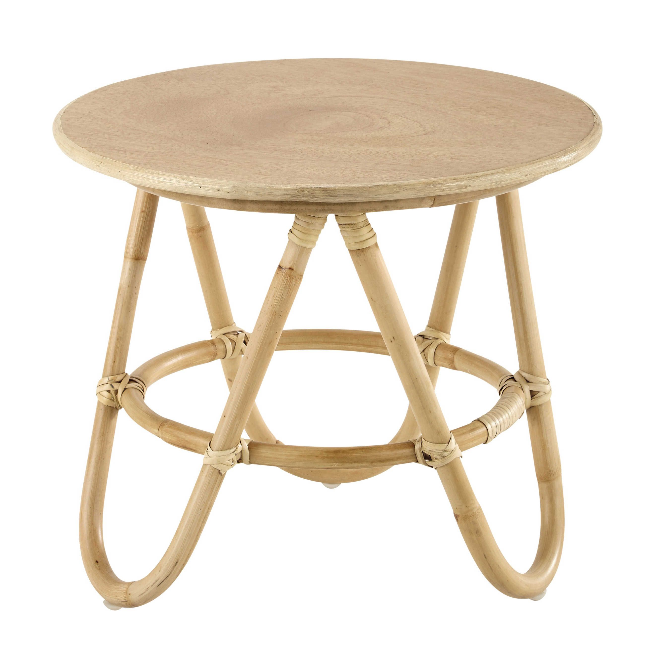 unique table petit espace id es de salon de jardin. Black Bedroom Furniture Sets. Home Design Ideas