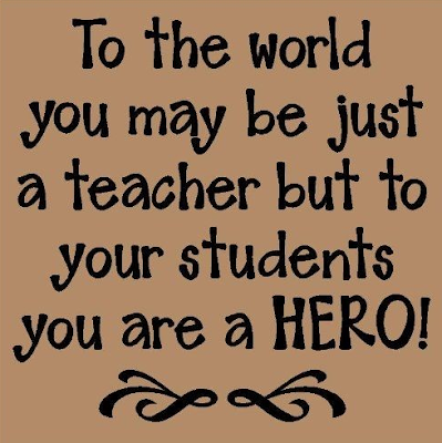 50 Teacher Appreciation Day Hd Wallpapers And Funny Images Download Teacher Apprec Teacher Appreciation Quotes Teacher Quotes Inspirational Teaching Quotes