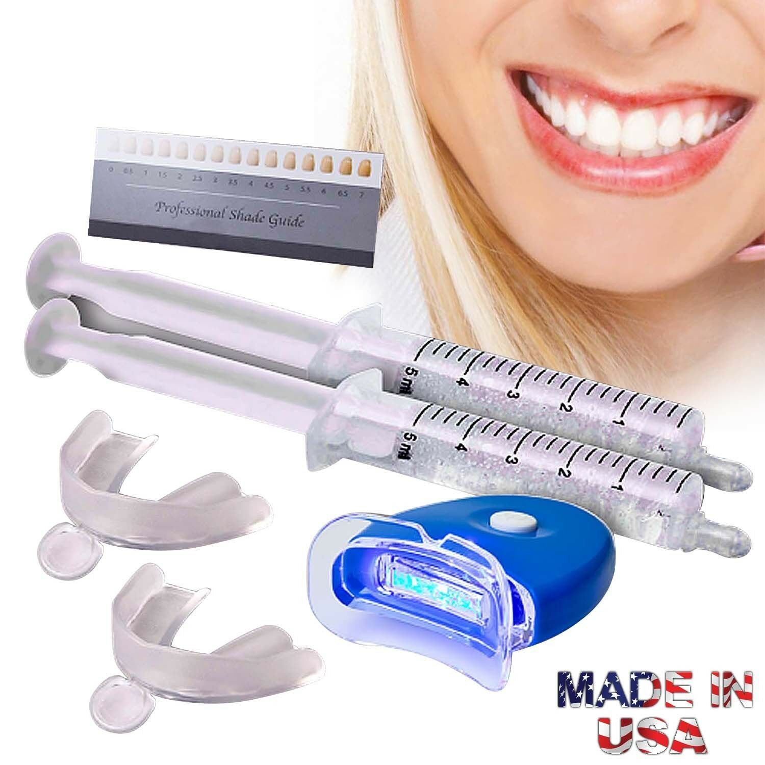 Pin On Teeth Whitener