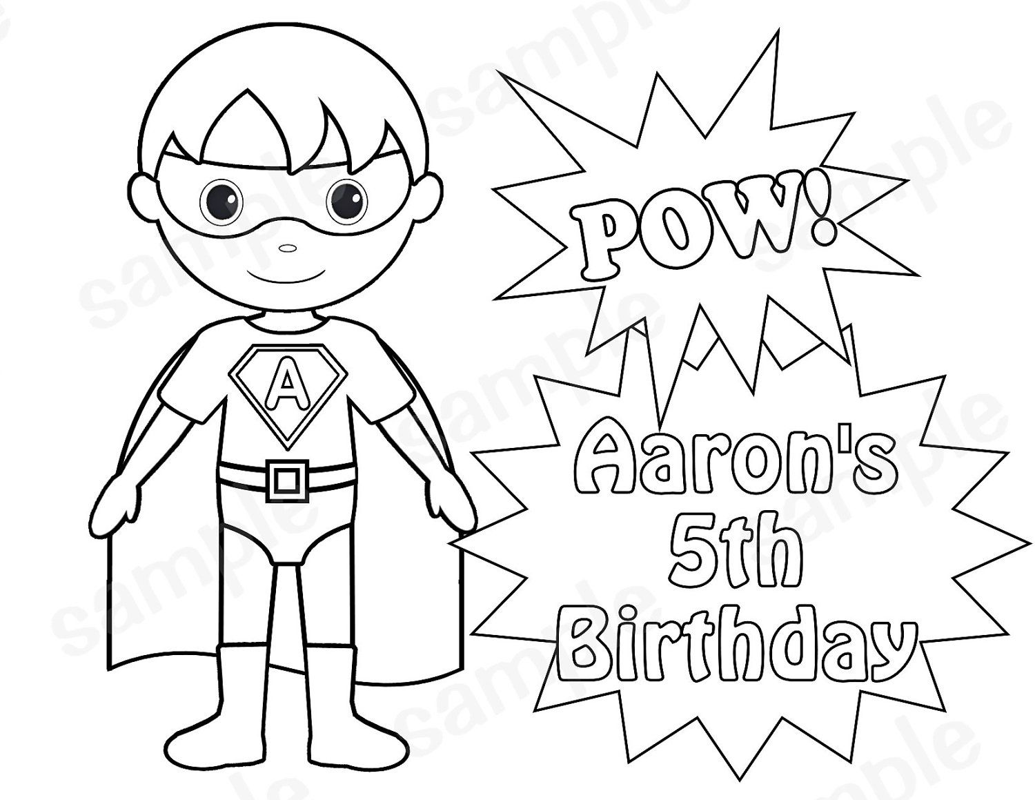 the flash super hero coloring pages cute coloring book coloring