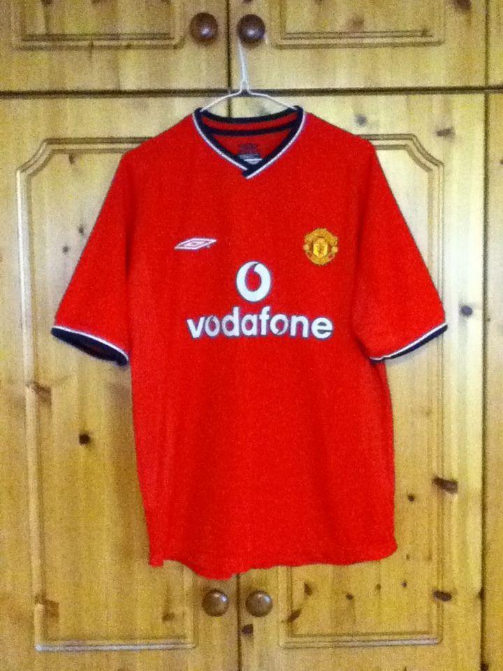 8d3c1a92b Manchester United FootballSoccer Jerseys. Manchester United Football Club  2016-2017 Man Utd Adidas Away Long Sleeve Shirt AI6703 - Uksoccershop ...