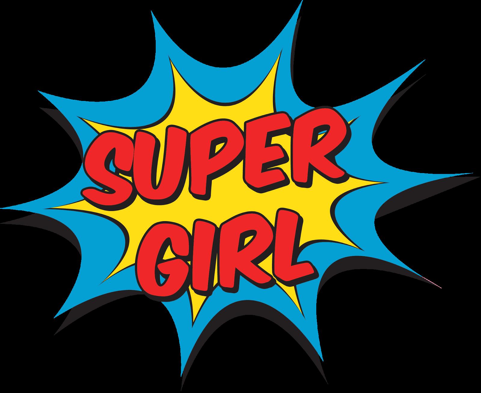 Resultado de imagen para mujer maravilla logo vector