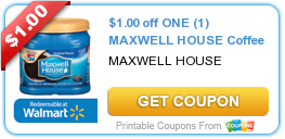 photo about Maxwell House Printable Coupons named Sizzling Kraft, Capri Sunlight , Kool Support, Maxwell Household and far more
