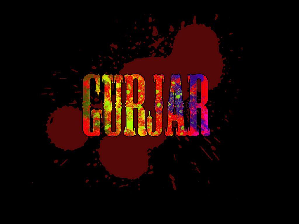 Download Gujjar Name Wallpaper Download Gallery Name