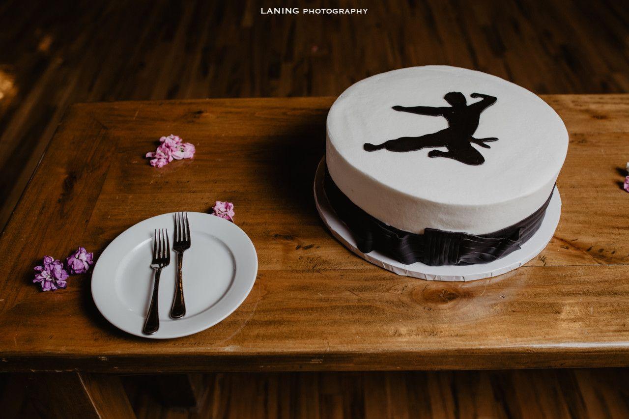 Karate Groom S Cake Tai Kwon Do Groom S Cake Simple Groom S
