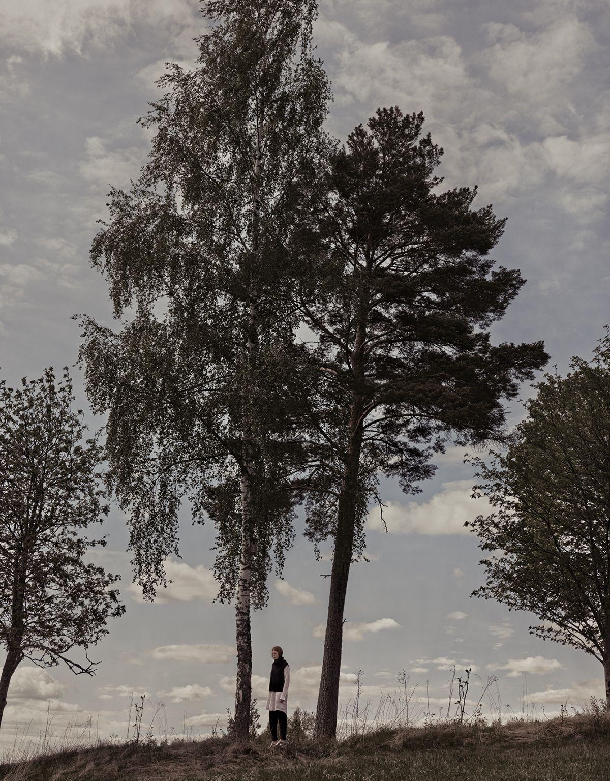 Nygards Anna Autumn 2016 nygårdsanna.se