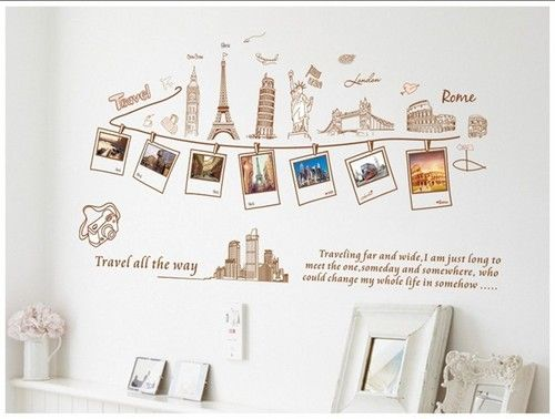 Tumbler Wall Decor Inn Trending Diy Tumblr Wall Quotes Decals