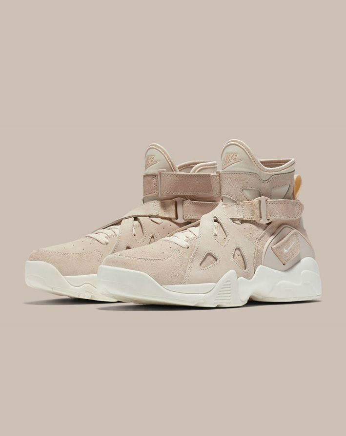 timeless design 6d8e5 25b01 Nikelab Air Unlimited Sneakers Fashion, Shoes Sneakers, Nike Shoes, Beige  Sneakers, Reebok