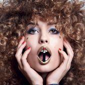 16 trucos de maquillaje que toda mujer debe saber – #todos #Maquillaje #debe #Trucos #mujer …