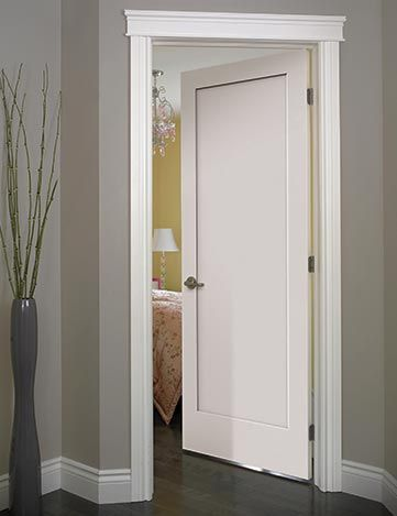 Shaker Door With Ovolo Sticking Google Search Design
