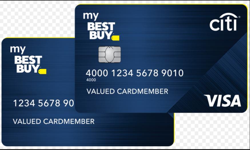Buy paysafe online credit cards