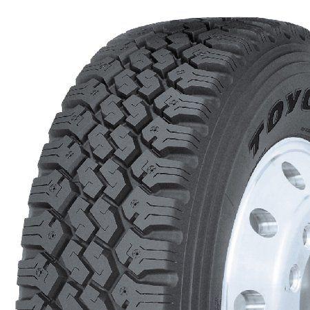 Auto Tires All Season Tyres All Terrain Tyres Truck Tyres