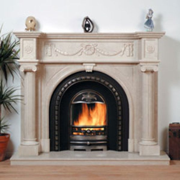 Clearance Sale Blarney St Fireplaces Cork For Sale In Cork On