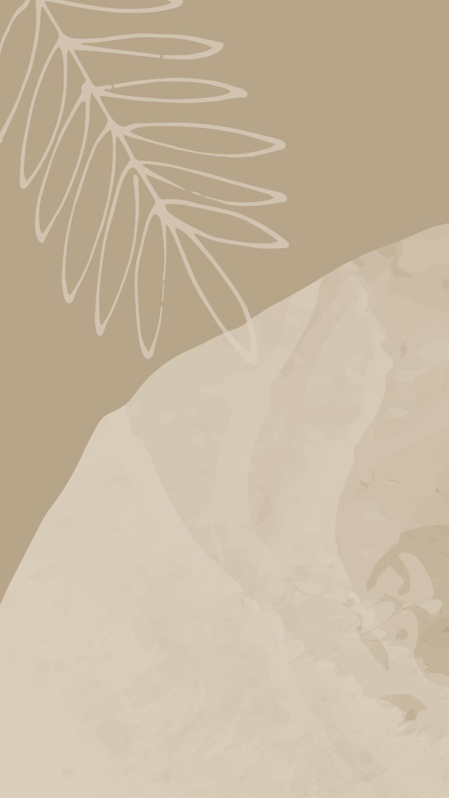 Free Aesthetic iPhone Backgrounds & Widgets