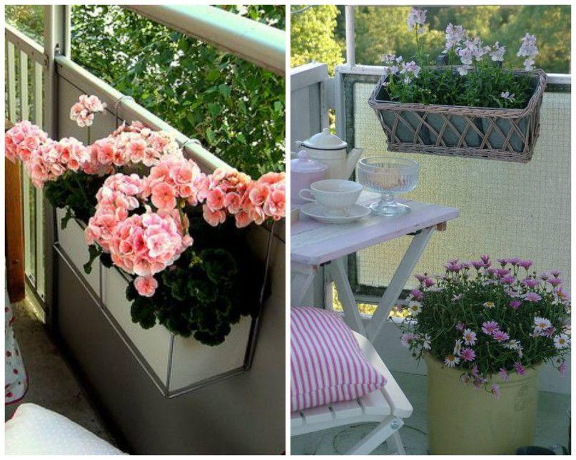 Pomysl Na Maly Balkon W Bloku Planuje Zmiany I Szukam Inspiracji Porzadek W Domu To Porzadek W Zyciu Ania Legenz In 2020 Inspiration Bridesmaid Dresses Sweet Home