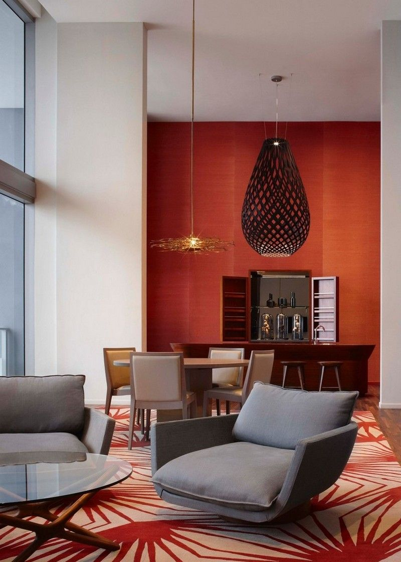 Top 10 Interior Design Projects To Find In Usa Interior Design