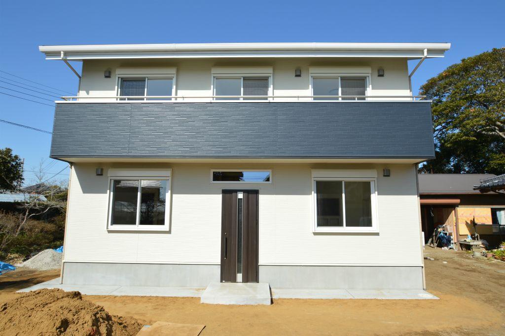 注文住宅だから出来る 洋風住宅 おしゃれまとめの人気アイデア