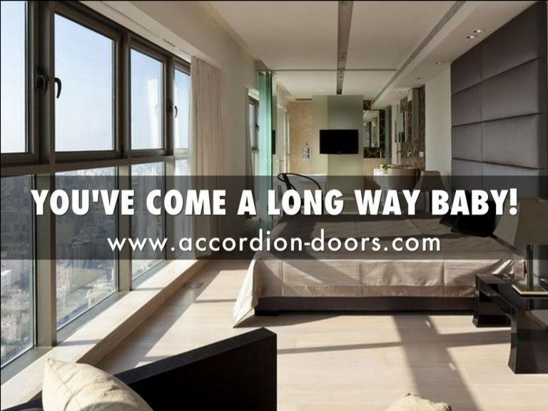 Accordion Doors Is The 1 Supplier Of Panelfold And Woodfold