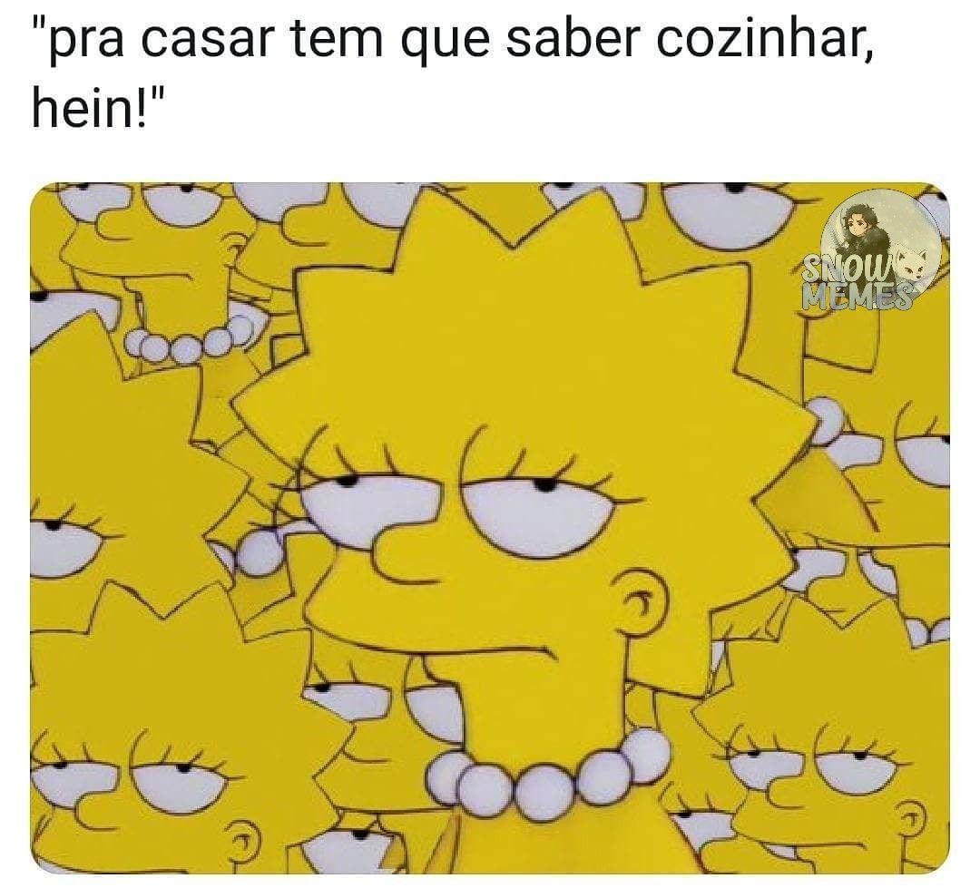 memes brasileiro em 2020 | Memes brasileiros, Prints ...