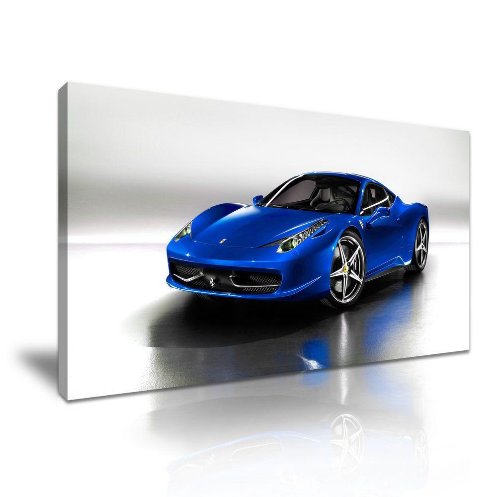 blue Blue Ferrari Car & – Super Cool Blue Ferrari How Blue Can I Feel Pinterest