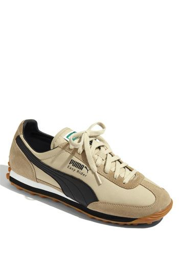 Puma Easy Rider 78 Sneaker | Clothes in 2019 | Sneakers