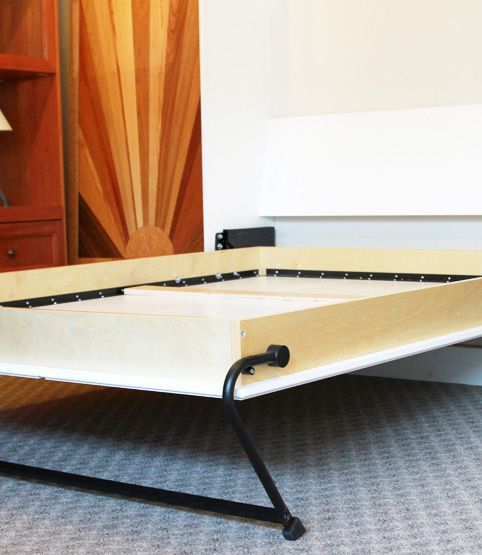 murphy bed hardware diy starter kit - Murphy Bed Kits