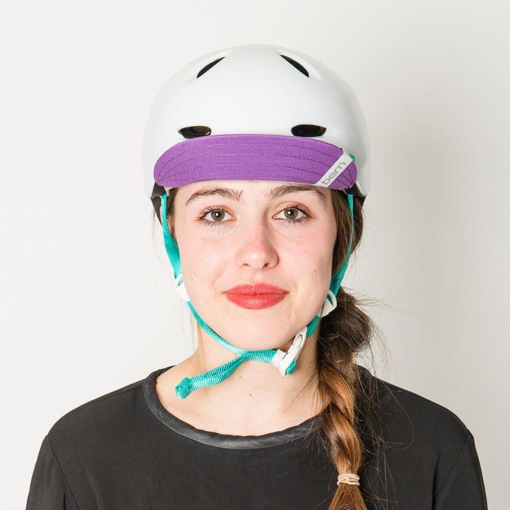 Cool Bike Helmets For Women