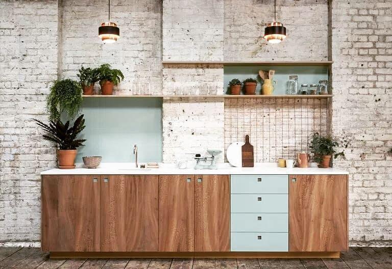 Video The 10 Best Home Decor In The World Kitchen Remodel Trends Modern Kitchen Furniture Interior Design Kitchen
