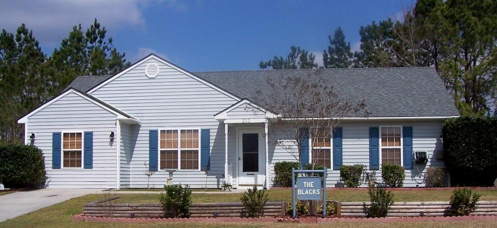 Best Certainteed Landmark Shingle Georgetown Gray Roofing 640 x 480
