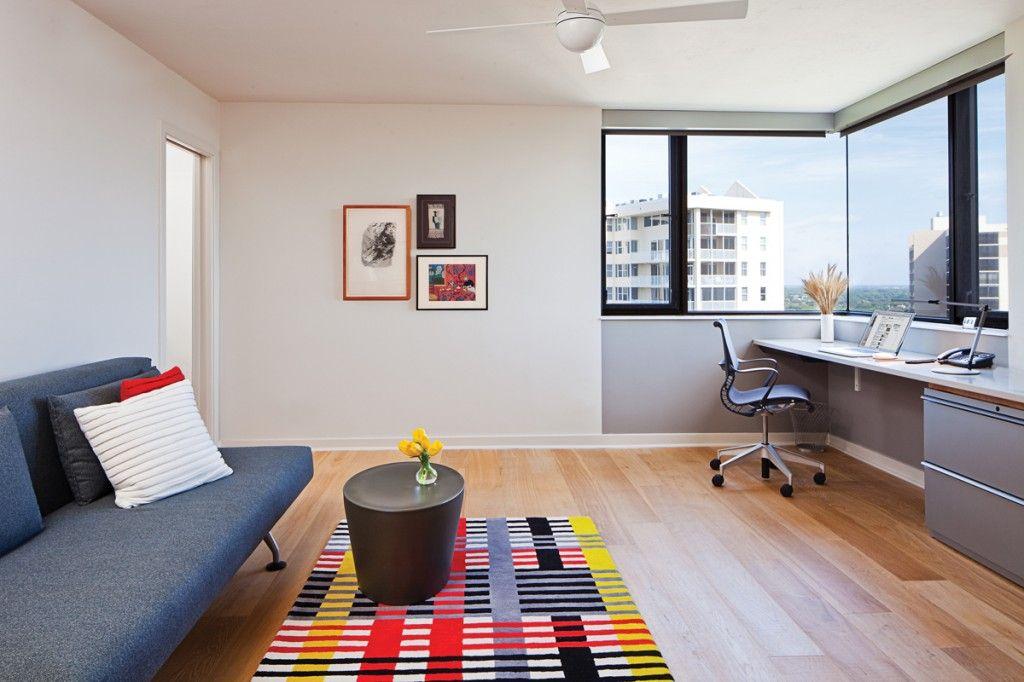 Nice R D K Home Design Ltd Part - 9: Home Tour : Urban Chic - Home U0026 Design