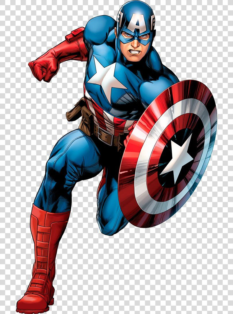 captain america s shield carol danvers clip art vector graphics captain america png captain in 2020 captain america comic captain america art marvel captain america captain america comic captain america