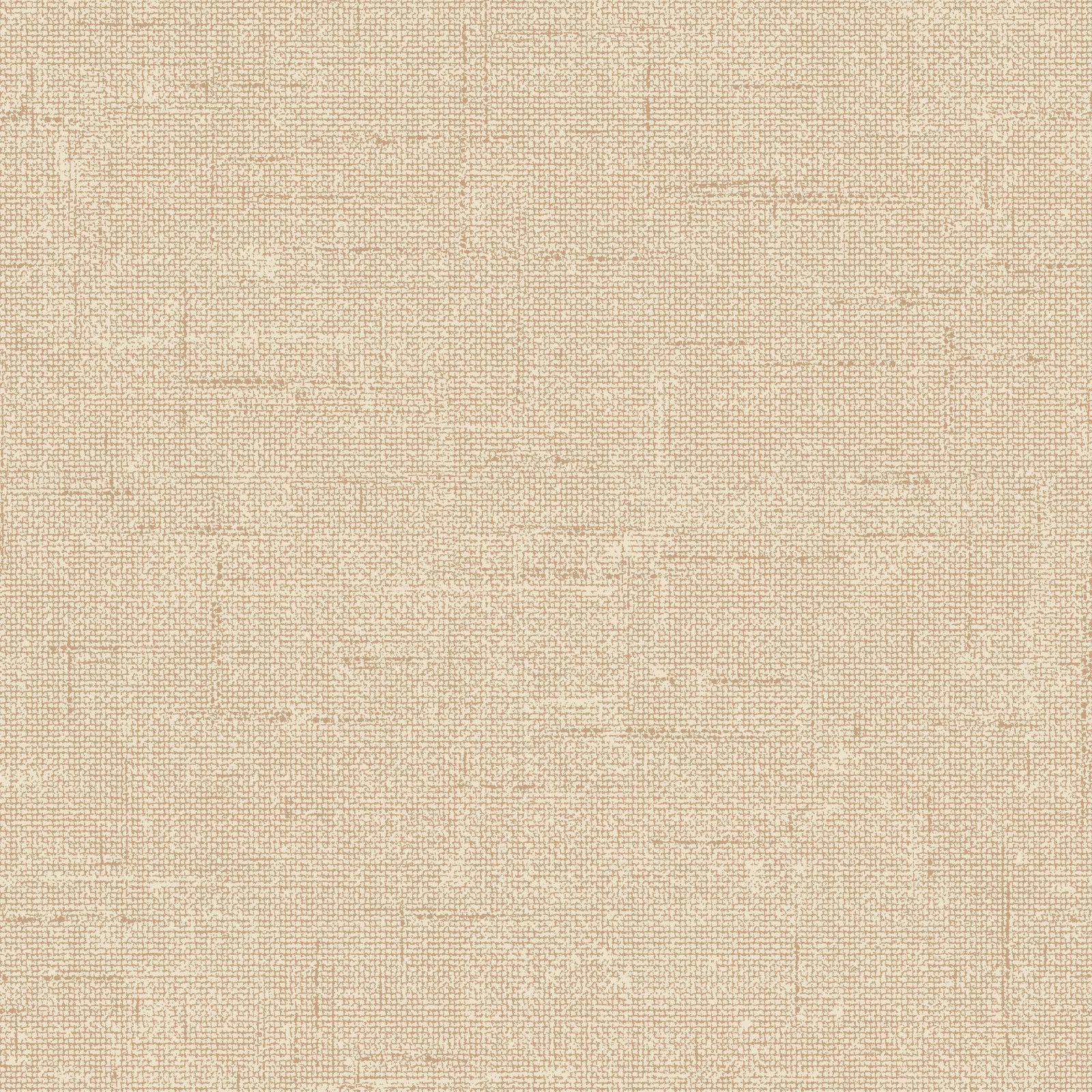 Burlap Natural Textured Self Adhesive Wallpaper By Tempaper Burlap Wallpaper Removable Wallpaper Temporary Wallpaper